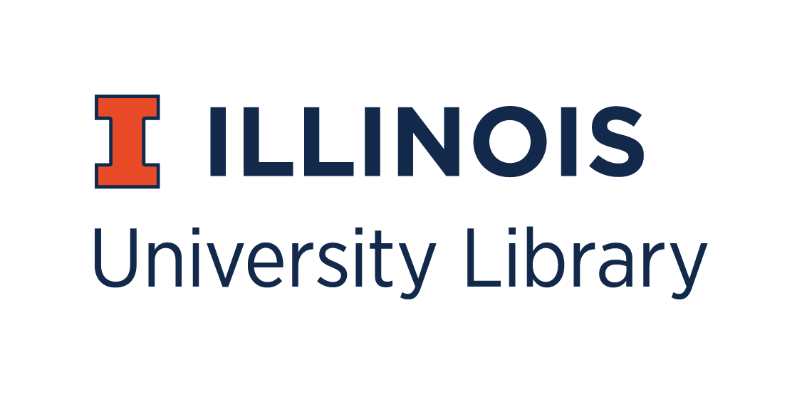 Univeristy of Illinois Library